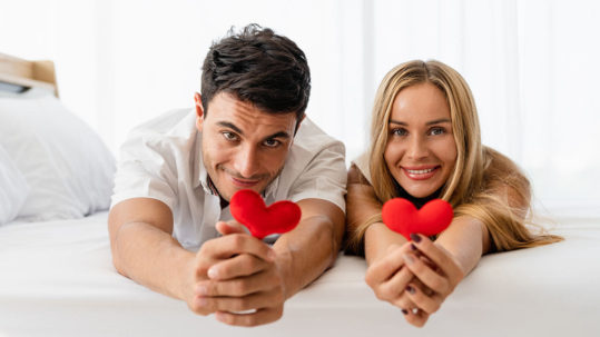 Marriage Counseling, wedding rings