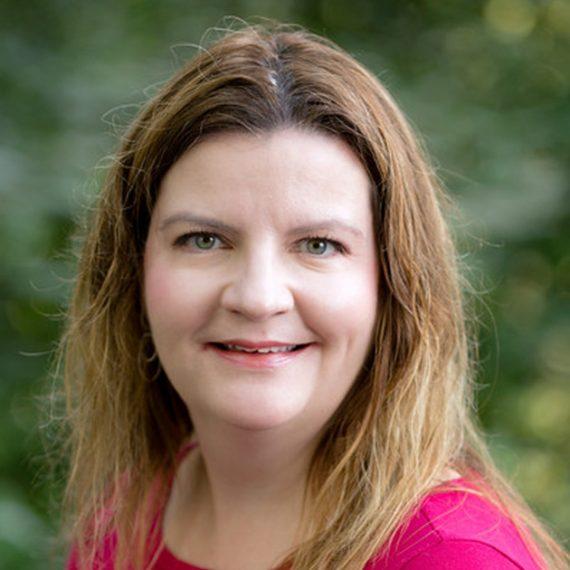Image of Juliette Petersen