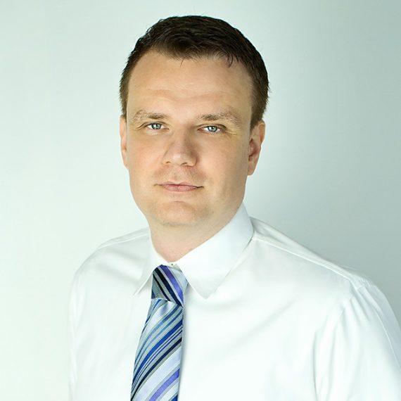 Image of Milos Zivkovic