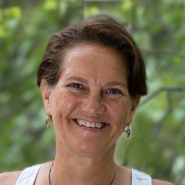 Image of Susan Davis
