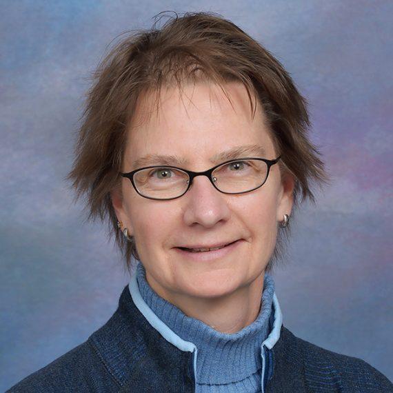 Image of Susan Winslow